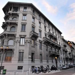 Milano case dai privati per l emergenza abitativa for Case affitto privati milano