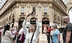 Milano: giallo sulla tassa di soggiorno | Imprese Lavoro