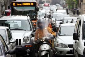 Car Sharing Enjoy Amplia L Area Di Copertura Nel Milanese