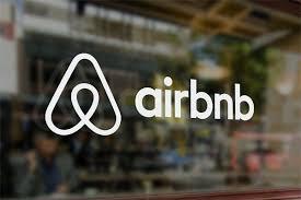 Tassa di soggiorno: accordo Comune-Airbnb | Imprese Lavoro