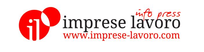 Imprese-lavoro.it