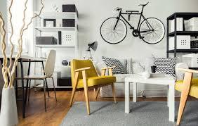 Mobili Per La Casa Milano : Imprese sistema casa miliardi di euro gli scambi lombardi di