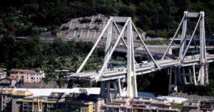 Ponte_morandi7