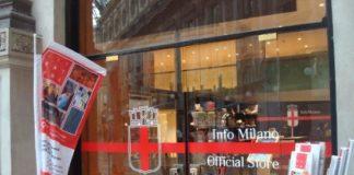 Urban Center Milano