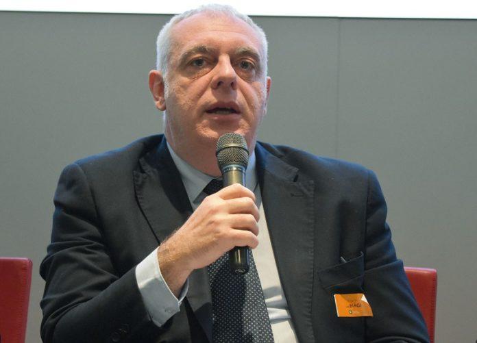 Andrea Gibelli (Fnm)