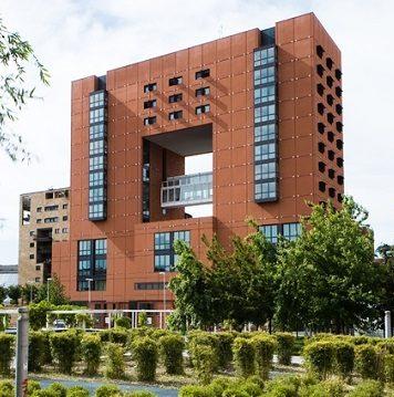 Università Bicocca