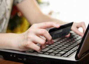 False assicurazioni online