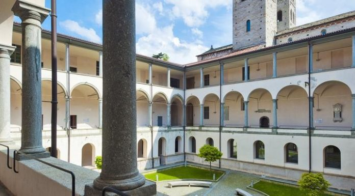 Università dell'Insubria