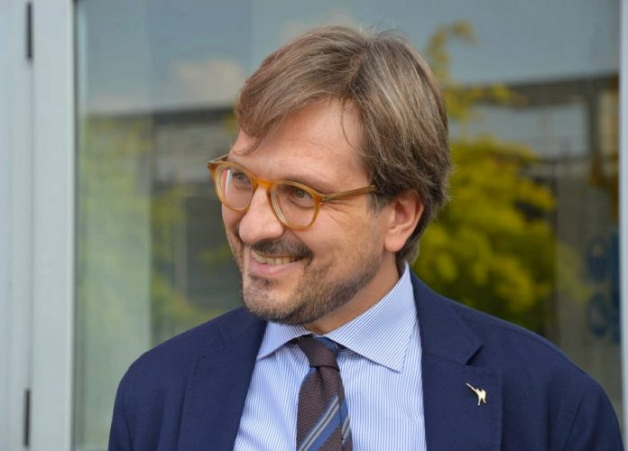 Guido Guidesi
